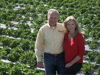Wish Farms - Gary and Therese Wishnatzki